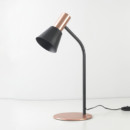 Lámpara Milano de mesa