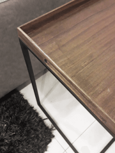 mesas-bajas