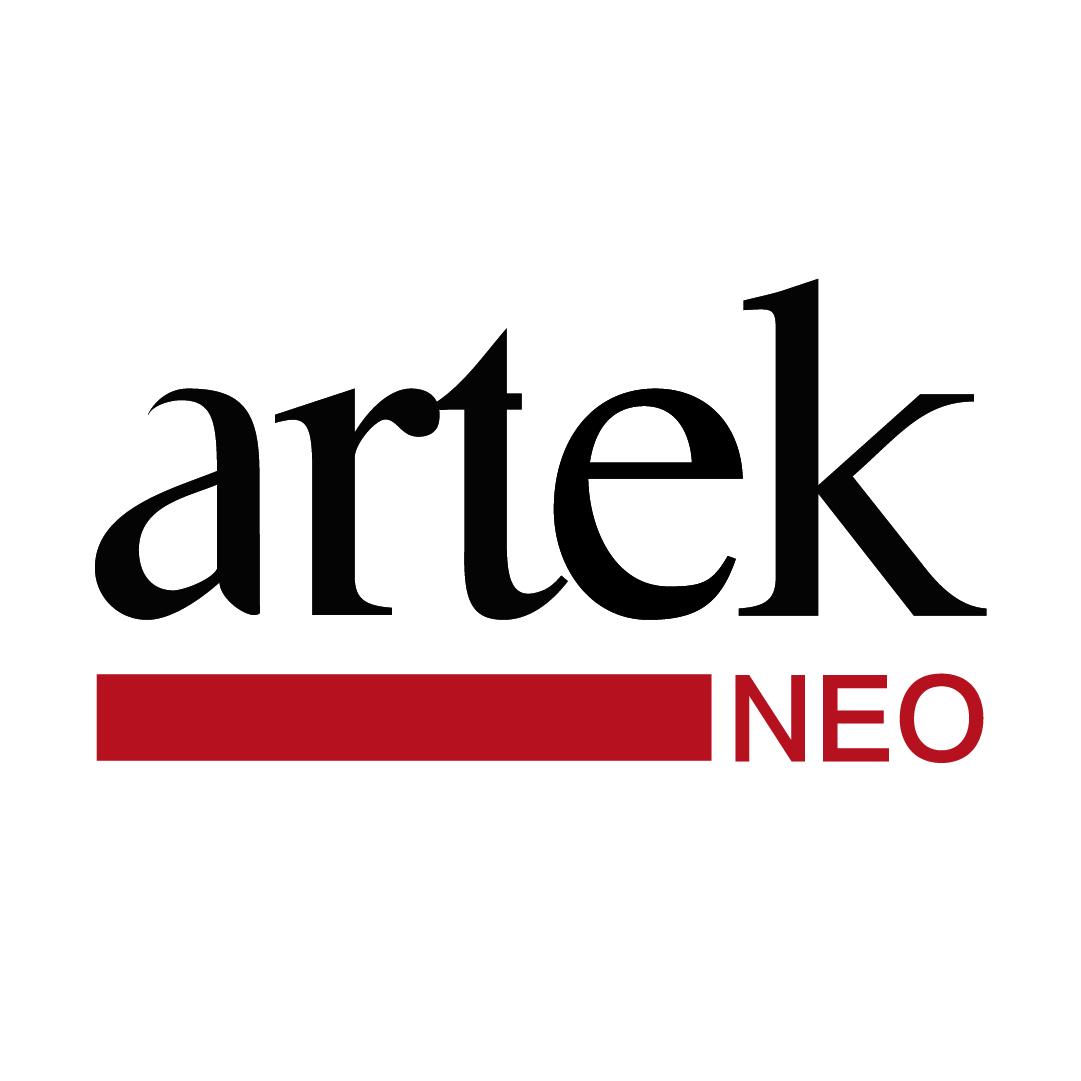 Artek Info