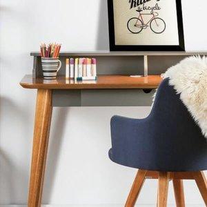 escritorios-y-consolas