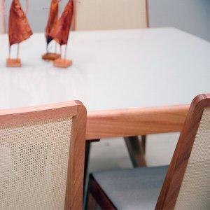mesas-de-comedor