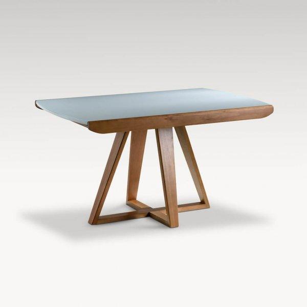 comprar mesa extensible de diseño