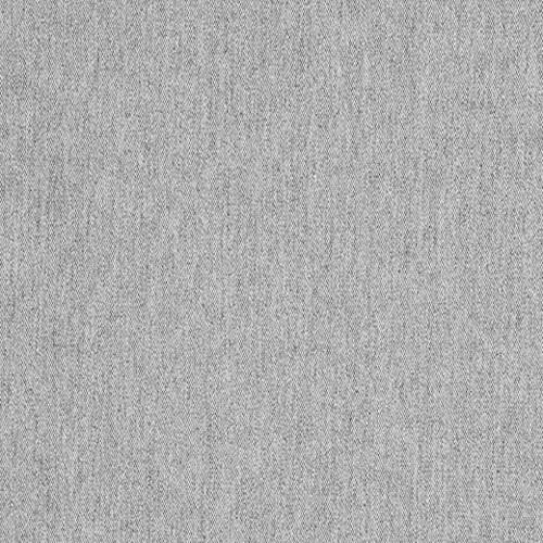 Tela Linen Gris 1015