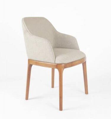 sillón-tapizado-Grace-Small-Gris-piedra