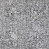 tela B 2218 gris oscuro