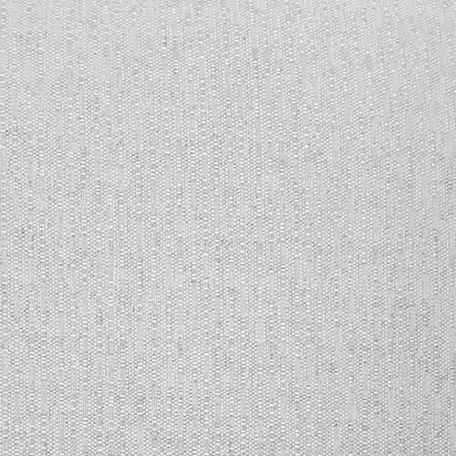 tela B3205 gris plata