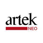 Artek Neo